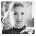 Sarah Macintosh – Current