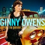 Ginny Owens – Get In I'm Driving