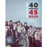 René Kok en Erik Somers – Het grote 40-45 boek