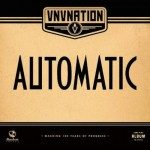 VNV Nation – Automatic