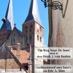 Henk J. van Baalen – Deventer Vertellingen