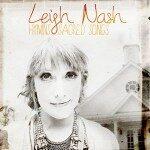 Leigh Nash – Hymns & Sacred Songs