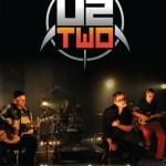 U2two – Live Unplugged