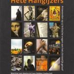 Martine van Veelen & Cees Dekker – Hete hangijzers