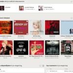 Spotify introduceert eigen applicatieplatform
