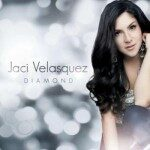 Jaci Velasquez – Diamond