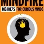 Scott Berkun – Mindfire