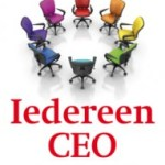 Menno Lanting – Iedereen CEO