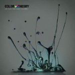 Color Theory – Outside The Lines Volume 1