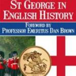 Michael Collins – St George in English History