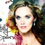 Holly Spears – Heartache to Hope