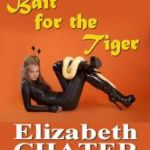 Elizabeth Chater – Bait For The Tiger