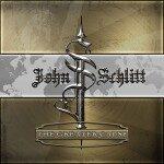 John Schlitt – The Greater Cause