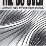 Andrew Hessel – The Do-Over