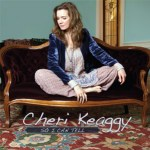 Cheri Keaggy – So I Can Tell
