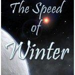 B. Morris Allen – The Speed of Winter