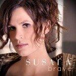 Susana – Brave