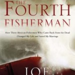 Joe Kissack – The Fourth Fisherman