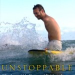 Seek inspiration for this Sunday? Check Nick Vujicic – Unstoppable