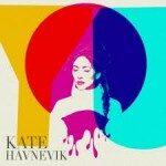 Kate Havnevik – You