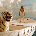 Filmrecensie The Life of Pi