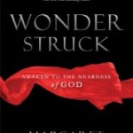 Margaret Feinberg – Wonderstruck: Awaken to the Nearness of God
