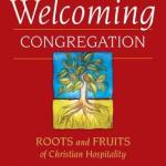 Henry G. Brinton – The Welcoming Congregation