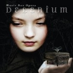 Delerium – Music Box Opera