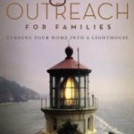 Kevin G. Harney and Sherry Harney – 	Organic Outreach for Families