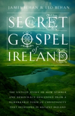 Secret gospel of Ireland