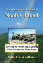slide noahs flood