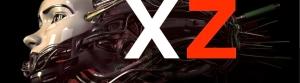 TEDx Zwolle logo