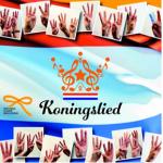 Koningslied verenigt en verdeelt Nederland