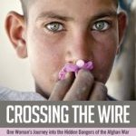 AnnaMaria Cardinalli – Crossing the Wire