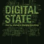 Simon Pont – Digital State: How the Internet is Changing Everything