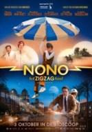Nono_jpg_NIEUWEPOSTER-20128131047