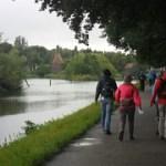 3e Poort van Drenthetocht