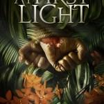 Spike Pedersen – At First Light