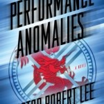 Victor Robert Lee – Performance Anomalies