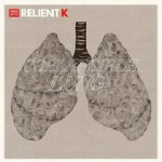 Relient K collapsible lung