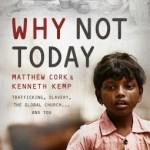 Matthew Cork & Kenneth Kemp – Why Not Today