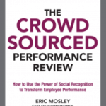 Eric Mosley – The Crowdsourced Performance Review