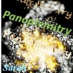 Sarah Baethge – Panoptemitry