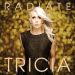 Tricia Brock – Radiate