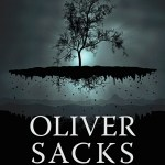 Oliver Sacks – Hallucinaties