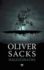 Oliver Sacks Hallucinaties