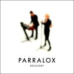 Parralox Recover