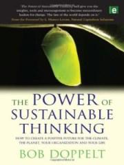 powerofsustainablethinking