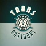 VNV Nation – Transnational