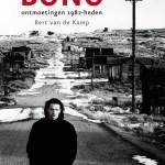Bert van de Kamp – En zij noemden hem Bono